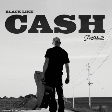 Black Like Cash