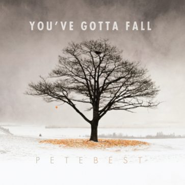 You've Gotta Fall